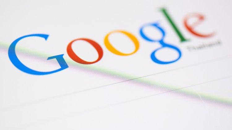 Afacerea ta are deja un site? Învață să folosești corect Google Analytics