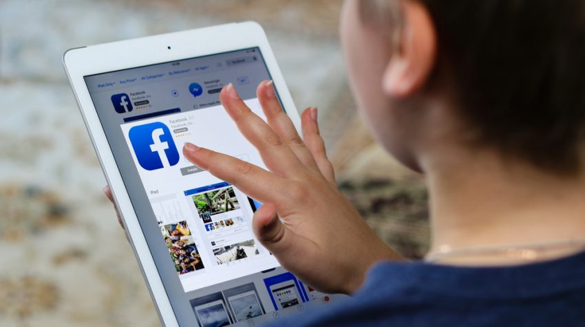 80% dintre micile afaceri folosesc Facebook ca mediu de promovare, conform unui studiu