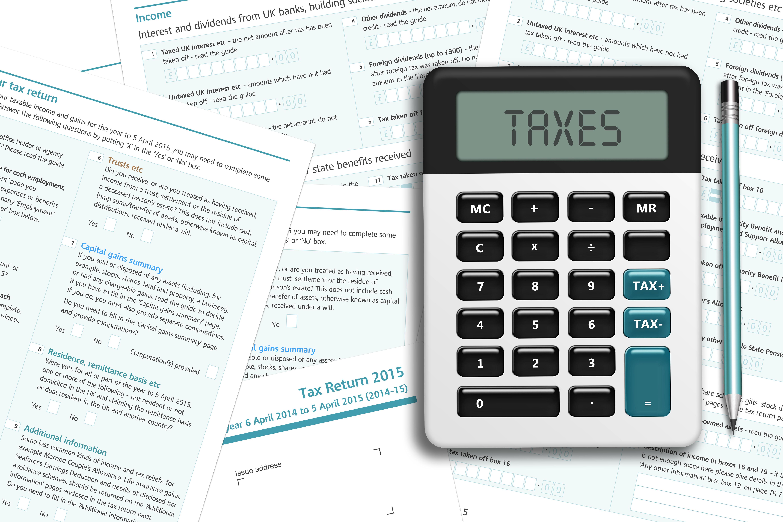 Ce trebuie să ştii despre ordonanţa care oferă facilităţi fiscale pentru datorii restante