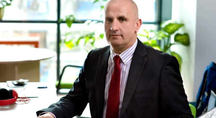 Expert IT: Problemele de eficiență cu care se confruntă companiile românești pornesc de la lipsa investițiilor în instrumente de Business intelligence
