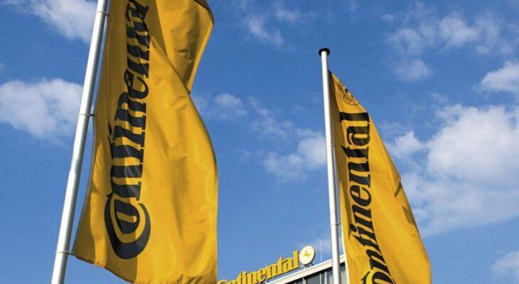 Continental investește 27 de milioane de euro în modernizarea centrului de cercetare de la Iaşi