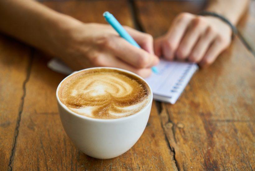 10 afaceri online pe care să le începi anul acesta