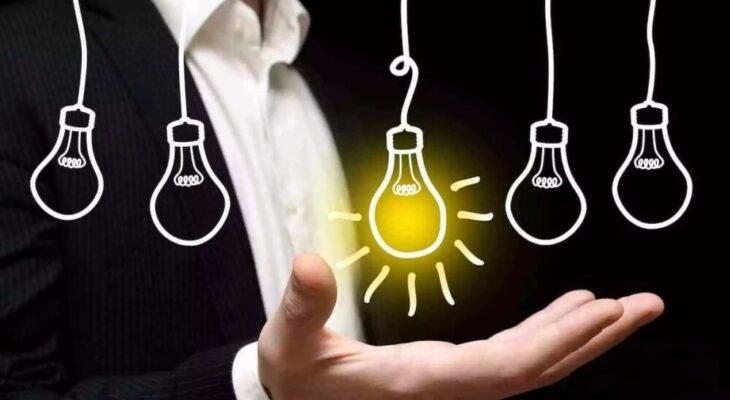 Cele mai bune surse de inspirație pentru viitoarea ta afacere