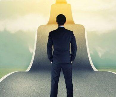 Ce e fantezie și ce e realitate în viața de antreprenor