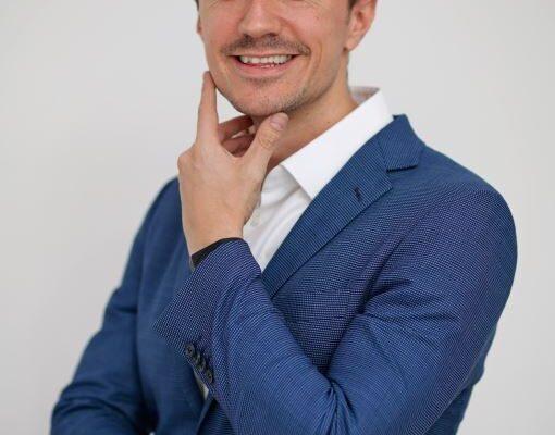 Counsel Group Frankfurt deschide o nouă linie de business în România și își propune să ajungă la 100 de colegi în Iași, până la sfârșitul anului 2021