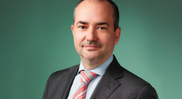 Cushman & Wakefield Echinox își extinde aria de servicii, facilitând obținerea de certificări verzi