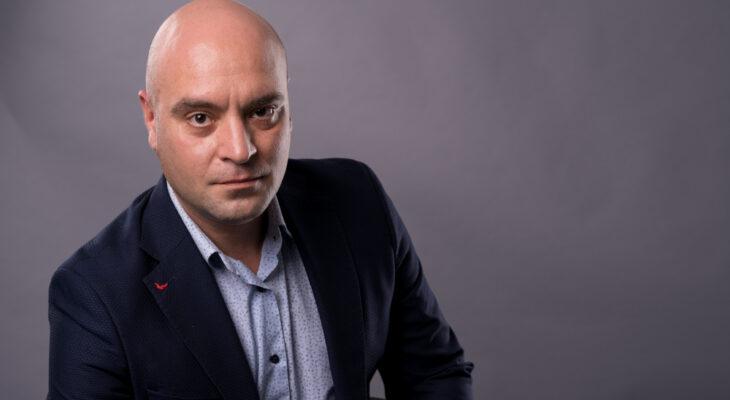 Companie de brokeraj bancar:  În primăvara anului 2021, obiectivele românilor vor accelera numărul de credite bancare cu până la 50% faţă de anul precedent