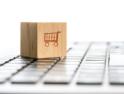 Cum să pornești propriul tău magazin online dropshipping
