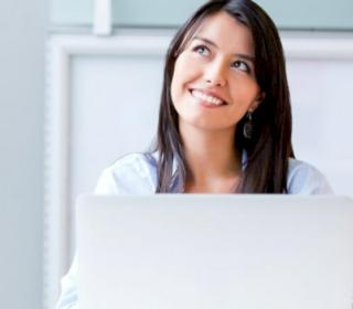 6 idei de afaceri pentru femei